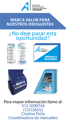 https://asocoldro.com/sites/default/files/revslider/image/publicidad.png